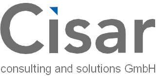 Cisar consulting and solutions GmbH Unternehmensberatung - Moderne HR-Services, IT-Management, E-Learning und IT-Ausschreibungsunterstützung aus einer Hand